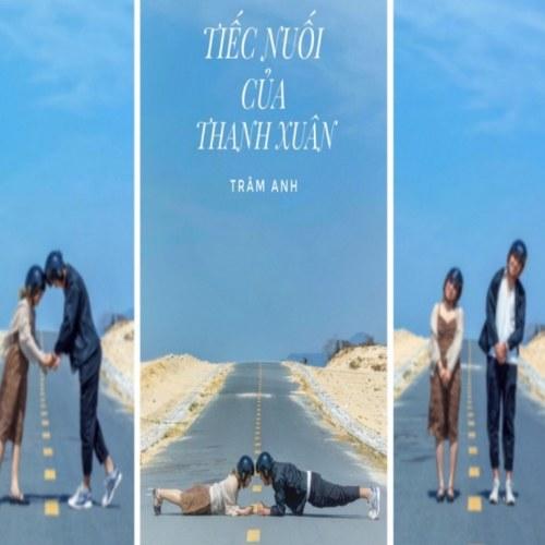 Tiếc Nuối Của Thanh Xuân (Single)