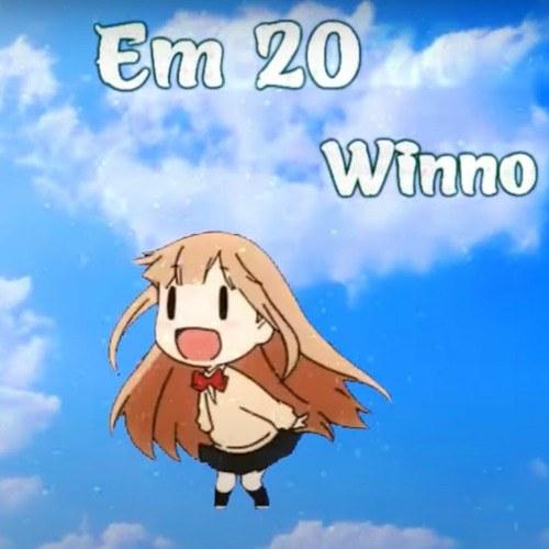 Em 20 (Single)