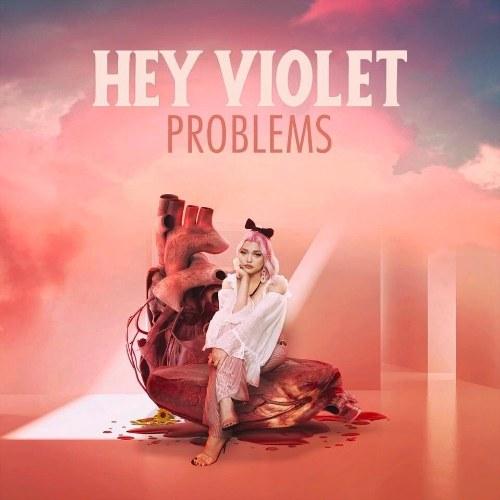 Problems EP