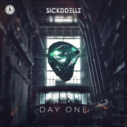 Day One - Single