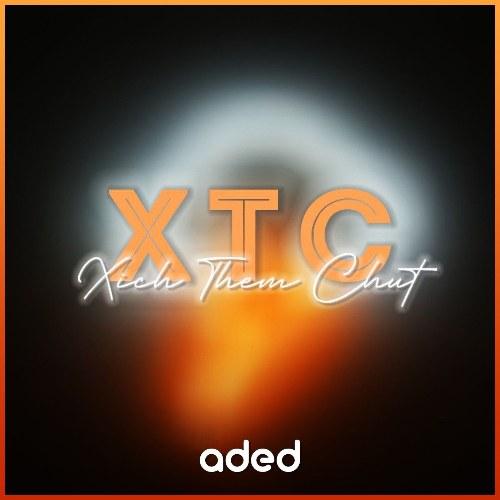 Xích Thêm Chút (Cukak Remix) (Single)