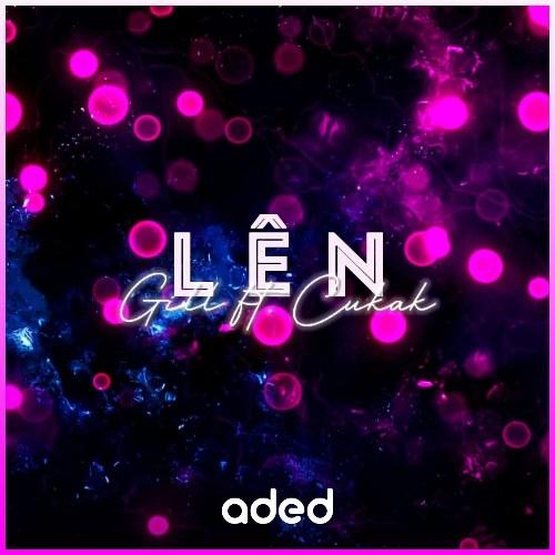 Lên (Cukak Remix) (Single)