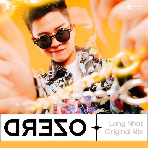 Drezo (Single)