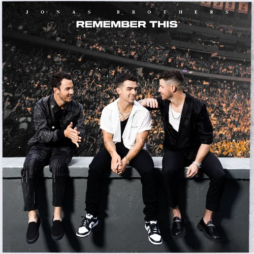 Remember This (Single)