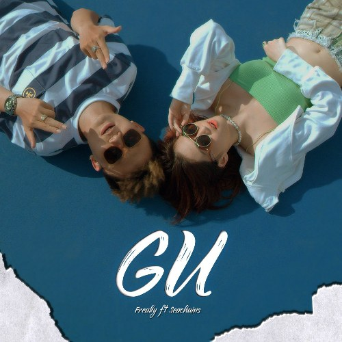 Gu (Single)