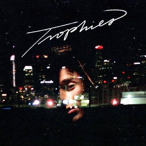 Trophies (EP)