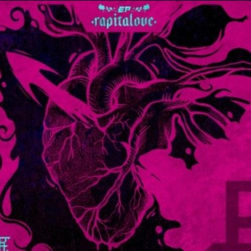 Rapitalove (EP)