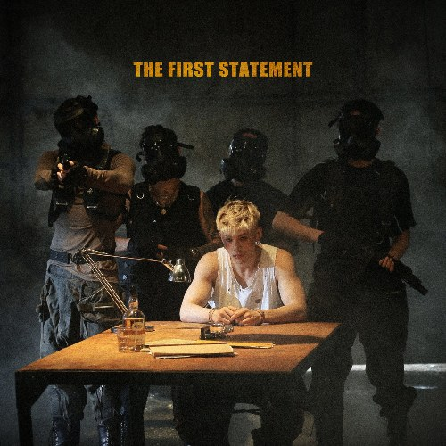 The First Statement (Single)