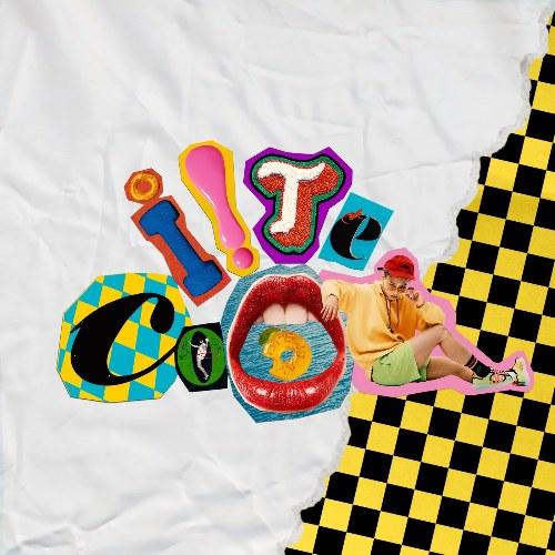 Yellow Cab (Single)