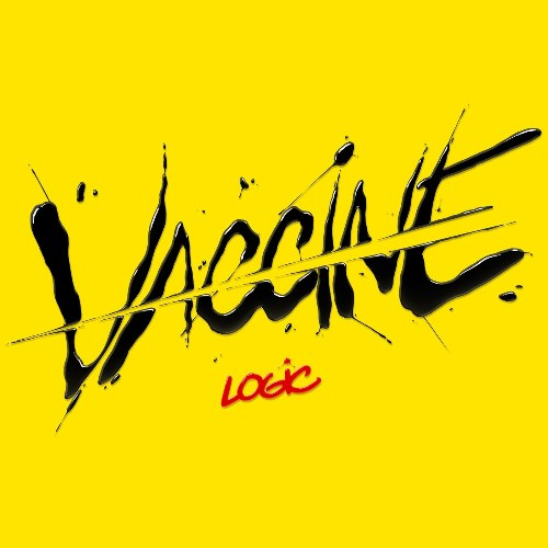 Vaccine (Single)