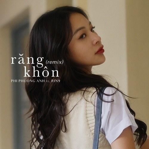 Răng Khôn (Cukak Remix) (Single)