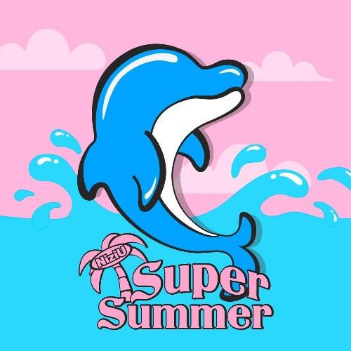 Super Summer (Single)