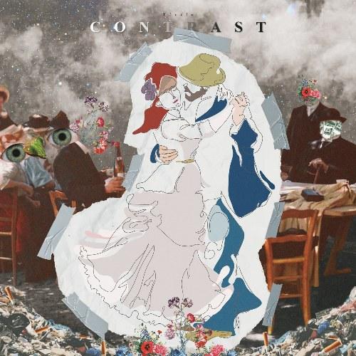 Contrast (EP)