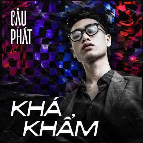 Khá Khẩm (Single)