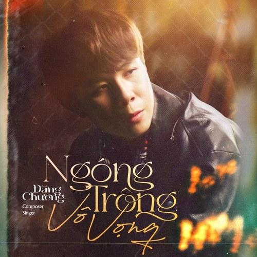 Ngóng Trong Vô Vọng (Single)