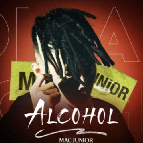 Alcohol (Prod. Hổ Donal) (Single)