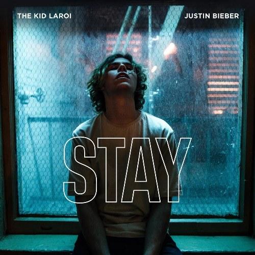 Stay (Single)