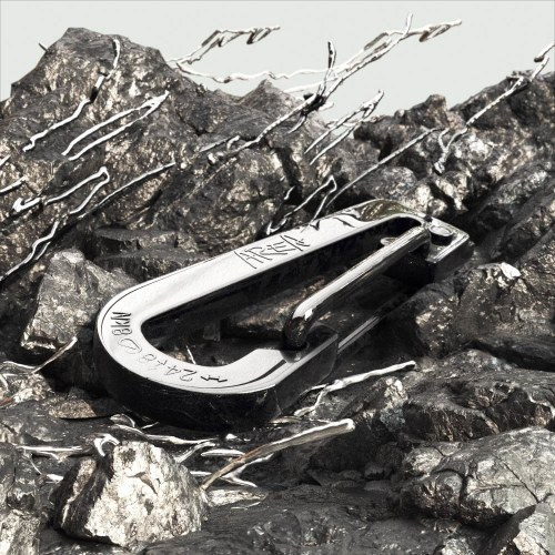Carabiner (Single)