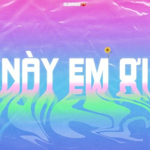 Này Em Ơi (Single)