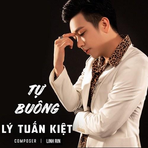 Tự Buông (Single)