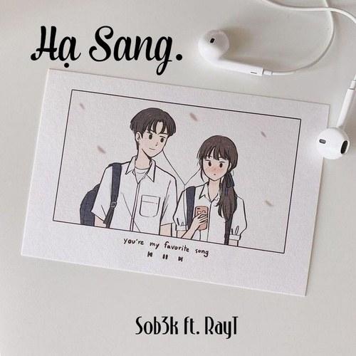 Hạ Sang (Single)