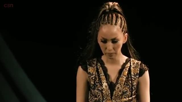Alone (Live MTV Unplugged)