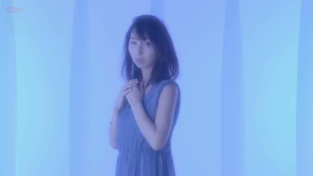 Aoi Honou Syndrome