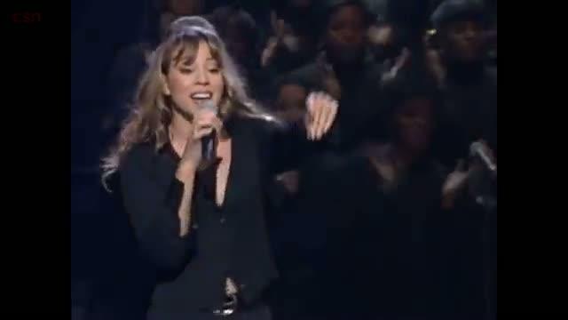 Make It Happen (Live at Madison Square Garden 1995)