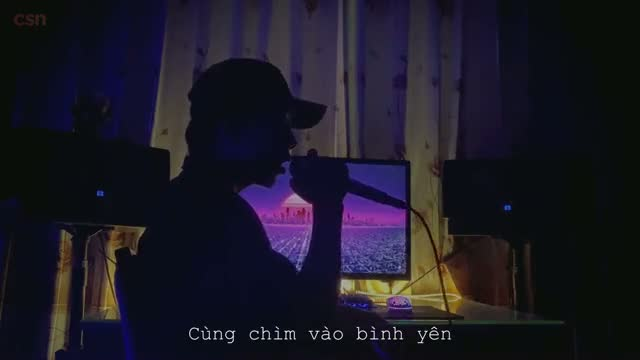 Anh Chỉ Muốn